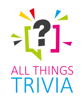 All-Things-Trivia_logo